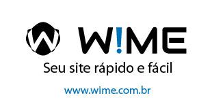 logo-wime